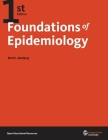 Foundations of Epidemiology Cover Image