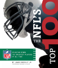 The NFL's Top 100 Cover Image