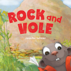 Rock and Vole Cover Image