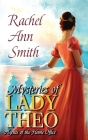 Mysteries of Lady Theo Cover Image