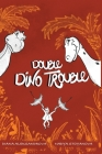 Double Dino Trouble Cover Image