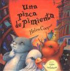 Una Pizca de Pimienta Cover Image
