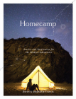 Homecamp: Stories and Inspiration for the Modern Adventurer Cover Image