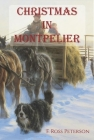 Christmas in Montpelier Cover Image