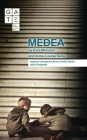 Medea: A Radical New Version from the Perspective of the Children Cover Image