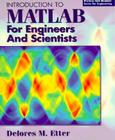 Introduction to MATLAB for Engineers and Scientists (Prentice Hall Modular Series for Engineering) Cover Image