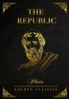 The Republic: Annotated Cover Image
