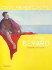 Obsession: Christian Bérard: Master of Parisian Elegance Cover Image