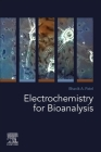 Electrochemistry for Bioanalysis Cover Image
