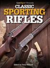 Gun Digest Presents Classic Sporting Rifles Cover Image