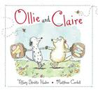 Ollie and Claire Cover Image