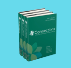 Connections: Year B, Three Volume Set Cover Image