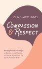 Compassion and Respect Cover Image
