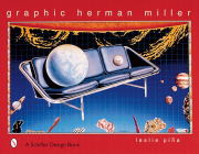 Graphic Herman Miller Cover Image