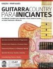 Guitarra Country Para Iniciantes Cover Image