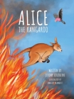 Alice the Kangaroo Cover Image