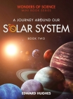 A Journey Around Our Solar System Cover Image