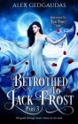 Betrothed To Jack Frost 3 Cover Image