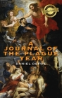 A Journal of the Plague Year (Deluxe Library Binding) Cover Image