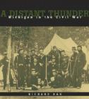 A Distant Thunder: Michigan in the Civil War Cover Image