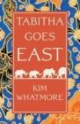 Tabitha Goes East Cover Image