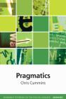 Pragmatics (Edinburgh Textbooks on the English Language - Advanced) Cover Image