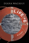 Life #6 Cover Image