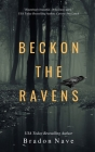 Beckon the Ravens Cover Image