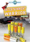 Entertainment Warrior: Going Green Cover Image