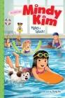 Mindy Kim Makes a Splash! Cover Image
