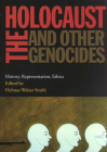 The Holocaust and Other Genocides: Oslo 2000 Cover Image