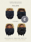 Felon: Poems Cover Image