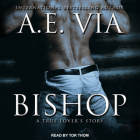 Bishop: A True Lover's Story Cover Image