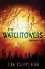 The Watchtowers: EarthWatch Cover Image