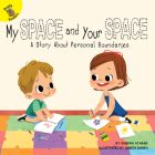 My Space and Your Space Cover Image