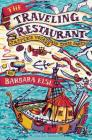 The Traveling Restaurant: Jasper's Voyage in Three Parts (Tales of Fontania) Cover Image