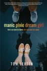 manicpixiedreamgirl (Story of My Life) Cover Image