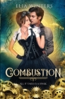 Combustion Cover Image