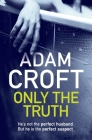 Only The Truth Cover Image