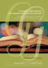 Canada's Storytellers Les Grands Écrivains Du Canada: The Gg Literary Award Laureates Les Lauréats Des Prix Littéraires Du Gg Cover Image