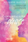 Conversations with Grace Cover Image