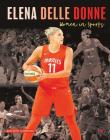 Elena Delle Donne (Women in Sports) Cover Image