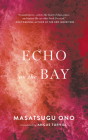 Echo on the Bay Cover Image