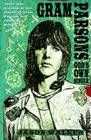 Gram Parsons: God's Own Singer Cover Image