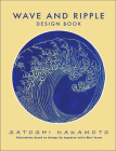 Wave and Ripple Design Book Cover Image