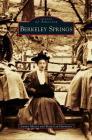 Berkeley Springs Cover Image