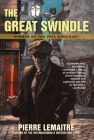 The Great Swindle Cover Image