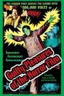 Guilty Pleasures of the Horror Film Cover Image