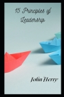 15 Principles of Leadership Cover Image