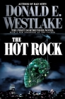 The Hot Rock Cover Image